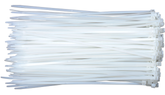CABLE TIE KUALA LUMPUR SUPPLIER