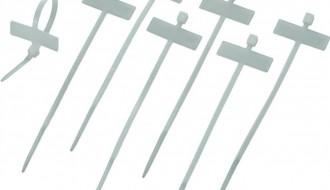 Cable Tie Marker Johor Supplier