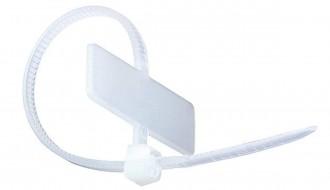 Cable Tie Marker Melaka Supplier