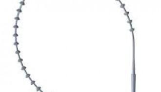 Beaded Cable Ties Melaka