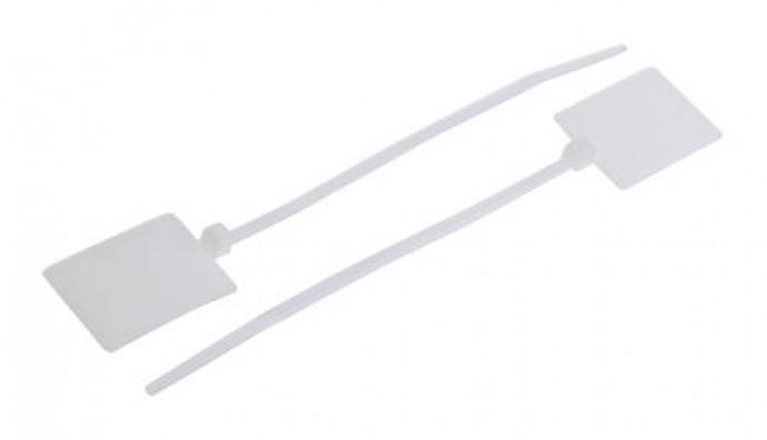 Cable Tie Marker Sarawak