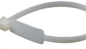 Cable Tie Marker Selangor